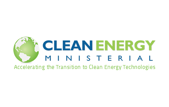 Clean Energy Minesterial